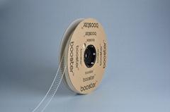 25mm tag pin