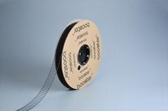 30mm tag pin