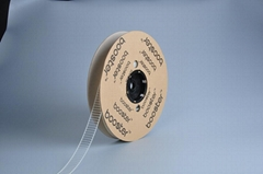 35mm tag pin