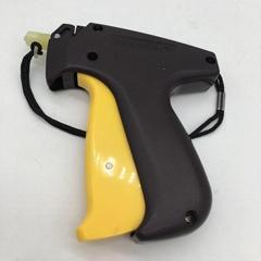 Micro tag pin gun