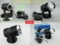 FU-MINI33 Laser stage lighting