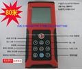 FU-PD-58 80meter hand-held laser distance meter