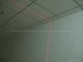 garment Tailoring laser module garment laser FU63511L10-BD22