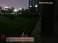 FU532AD100-BD22 3.5-25V DC 532nm green dot laser(adjustable focus)
