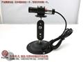 5-25V DC 640-660nm adjustable focus red dot laser red pooint laser