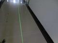 532nm 5-10mw green line laser adjust focus(can adjust the line's thickne