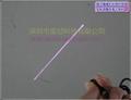 980nm 200mW infrared line lazer module