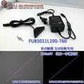 multi touch ir line Laser 850nm 100mw laser