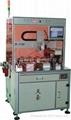 天豪环氧树脂灌胶机 2