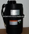 Air blower & spa hot tub air pump AP700-V2
