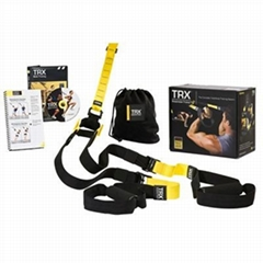 TRX Suspension Training Pro Pack P2 - Free Shipping Best Price