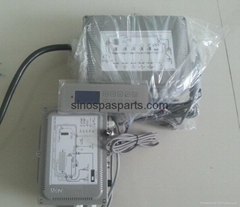 hot tub controller GD-7005/GD7005 / GD