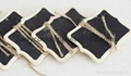 Mini Chalkboard Blackboard Gift Tags 1