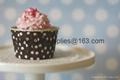 cupcake liner bakeware cake mould muffin