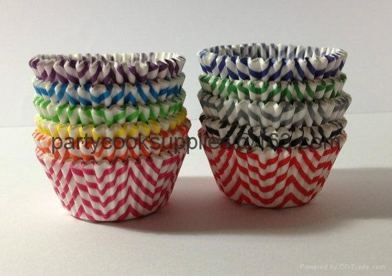cupcake liners baking Cup Mold paper muffin case 4