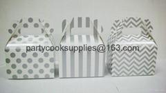 gable box Gift Boxes Pac
