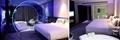 案例-摩登克斯酒店及其他颜色电