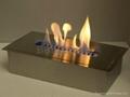 3L 手动燃烧盒