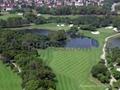 香密湖高尔夫俱乐部