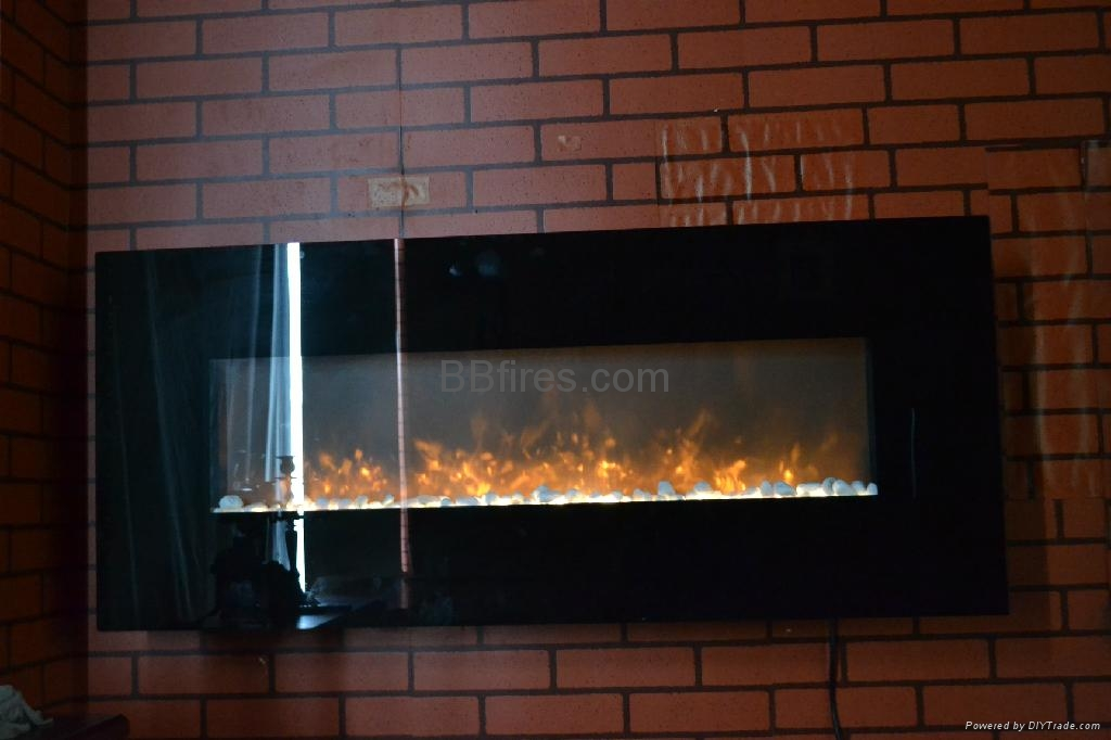 BB Crystal stone & special fireplace - TH 006 (Hong Kong ...