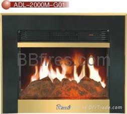 壁炉-G01(现货)