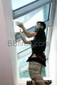 香港商店环保隔热膜