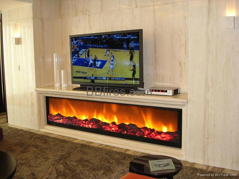 Fake Fireplace Heaters Fireplaces