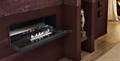 Imported Bio-ethanol fireplaces