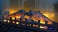 环保装饰木条及新款壁炉 7