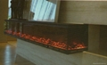 三面观火壁炉天赋诲湾案例