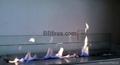 Manual Bio Ethanol Burners