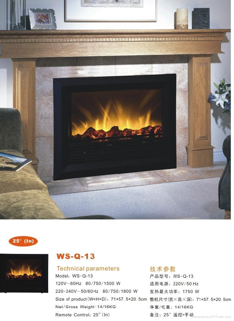 WS-Q-13