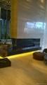 Fireplaces Job in Lot 76, Area 66B, Tseung Kwan O