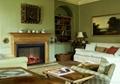 Fireplace-SANDSTONE 8