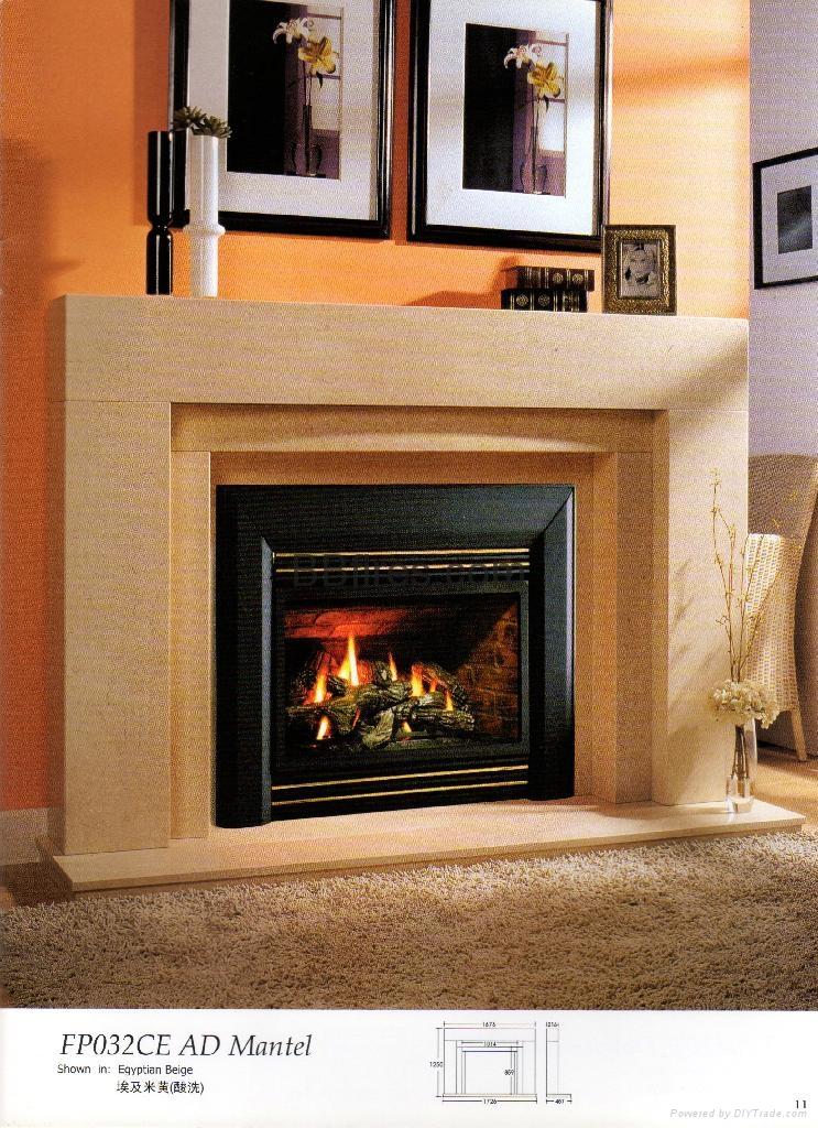 high class marble fireplace mantels many bb hong kong manufacturer fireplace slate. Black Bedroom Furniture Sets. Home Design Ideas