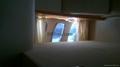 3M 遊艇上防UV隔熱膜工程