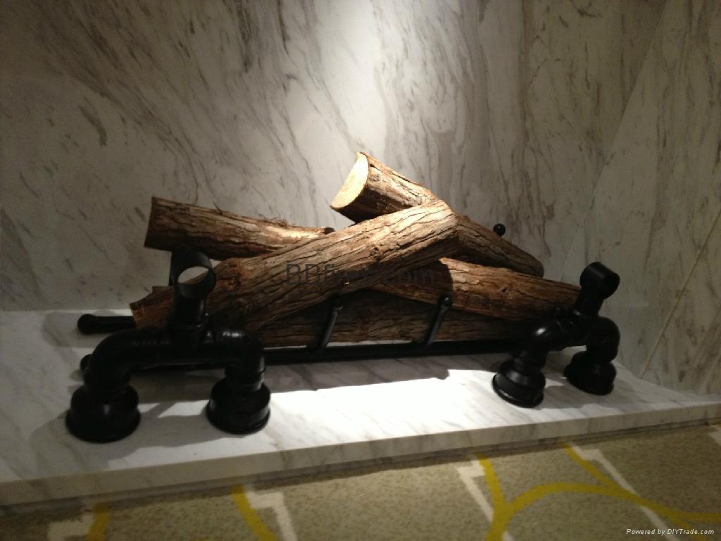 环保装饰木条