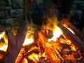 3D fires