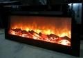 WS挂墙式电壁炉 14