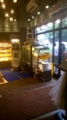 瑞士餐厅及肯德基3M 隔热膜案例