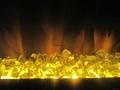特种火炉壁炉案例