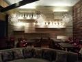 上海丽思卡尔顿酒店 智能酒精壁炉案例