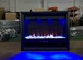 变色壁炉、混色火焰电壁炉 7