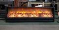 台北酒店美式壁炉 14