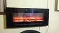 台北酒店美式壁炉 15