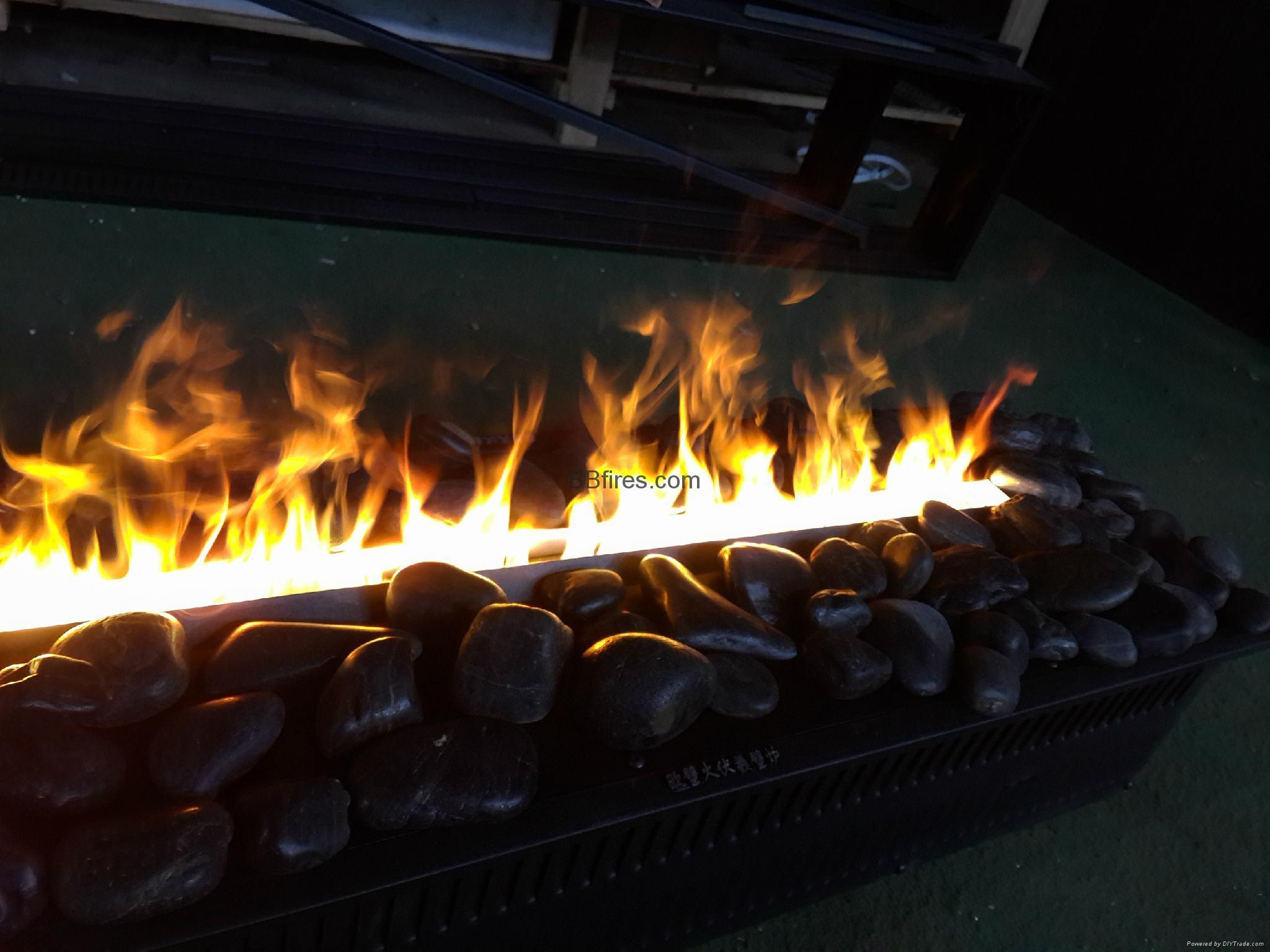 台北酒店美式壁炉 19