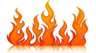 BB Fires