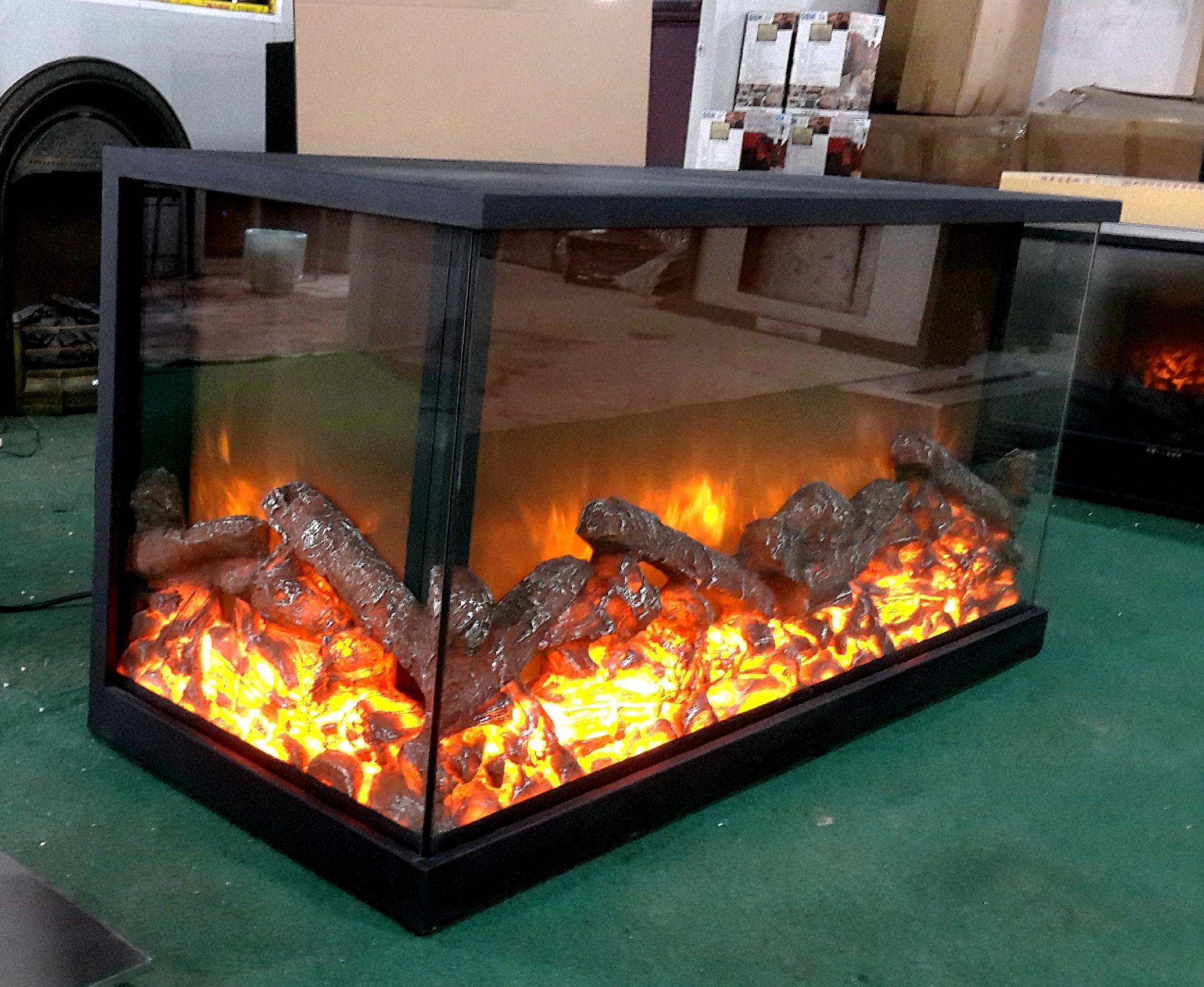 fireplace fireplace faces. fireplace faces petty masonry inc