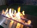 智能酒精壁炉燃烧盒 13