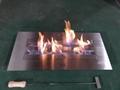 智能酒精壁炉燃烧盒